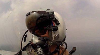 अमेरिकी वायु सेना का एक प्रशिक्षण विमान टेक्सास के एक शहर में दुर्घटनाग्रस्त हो गया: पायलट इसे आवासीय क्षेत्रों से दूर नहीं ले जा सके