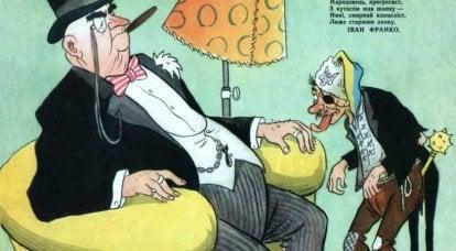 将波罗申科试图松开美国皮带并取下衣领?