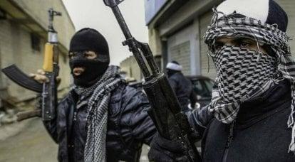 Se un sopravvissuto assassinato deve essere misericordioso con l'assassino, o come torturiamo i terroristi?
