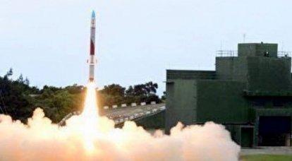 Yun Feng 크루즈 미사일 : 대만을 보호하는 새로운 무기