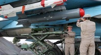 シリアの戦闘チェック