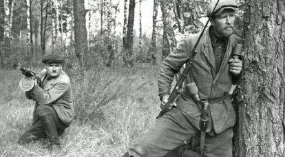 Día Internacional del Movimiento de Resistencia: recuerda a la guerrilla y la clandestinidad