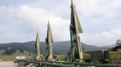 सोवियत आईसीबीएम ने अमेरिकी वायु रक्षा प्रणालियों को कैसे नष्ट कर दिया