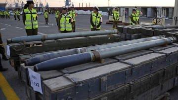 "Boom de l'exportation d'armes russes (""Il Sole 24 Ore"", Italie)"