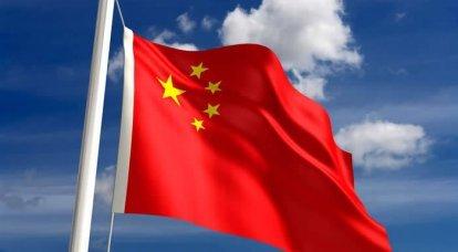 中王国を守るための「反撃」と「先駆者」