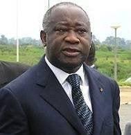 Le néo-colonialisme sur l'exemple de la Côte d'Ivoire