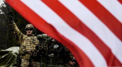 今週の結果。 米国の核教義は良く、ロシア人は悪い