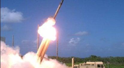 ノルウェーミサイル防衛システム 保護、質問および期限