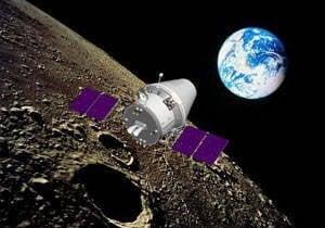 """Al posto di """"Unione"""". Creare un nuovo veicolo spaziale con equipaggio russo è il compito del decennio in corso."""