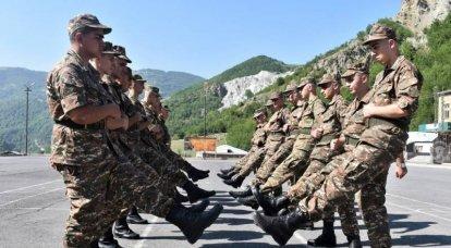 """""""Il y aura toujours des mécontents"""": le président serbe a commenté les allégations de Bakou sur les ventes d'armes à l'Arménie"""