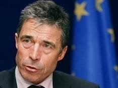 NATO: Não há solução militar para o conflito na Líbia