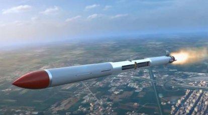 「ロシアは遅れたロケットからほこりを振り払う」:300Mロケットの作業再開に関する西側の観測者