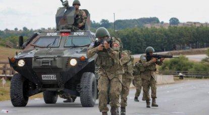 Türkiye, Suriye'ye ek askeri birlik gönderdi