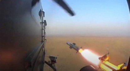 भारत ने 135 हजार डॉलर में टैंक रोधी मिसाइल का परीक्षण पूरा किया
