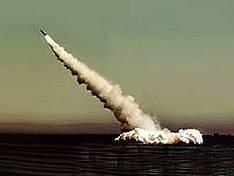 海軍司令官:ブラバの失敗の原因 - 生産技術の侵害