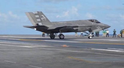 U.S. Air Force to conduct simulated dogfighting exercise in Alaska with F-35 fighters