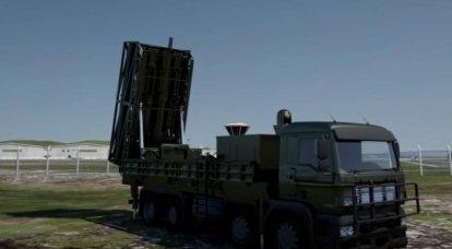 Los costes de mantenimiento superarán el precio de compra: la República Checa critica la adquisición de los sistemas israelíes de defensa aérea SPYDER
