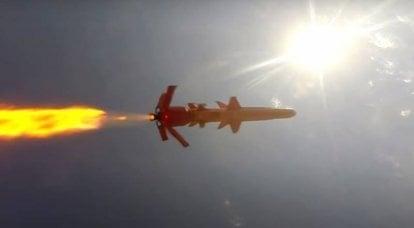 「私たちの武器はインドの力を強化することができます」:ウクライナは対艦ミサイルシステム「ネプチューン」の航空バージョンを販売することを提案します