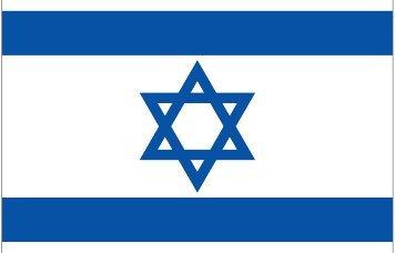 Londres et Washington installent Israël