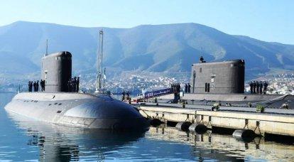 Interrogazioni al Comando della Marina e Ministero della Difesa