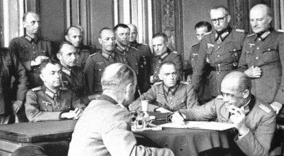 """Özgür Almanya"": Naziler Fuhrer'e karşı"