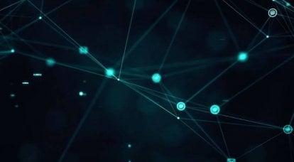 防黑客量子网络在日本亮相