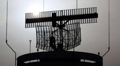 2015年的透视雷达新课程