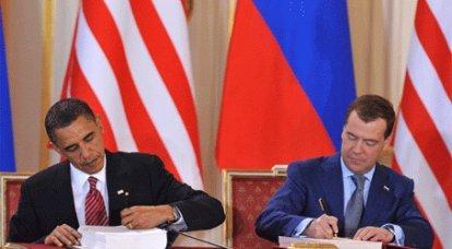 俄罗斯最终在核武器领域失去了优势