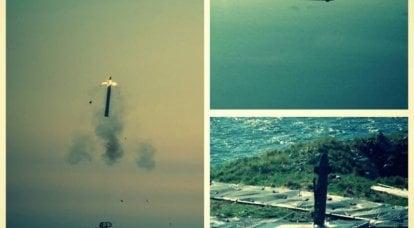 「王冠への打撃」の前の「Thors」と「Pantsiray」の無防備は維持されます! 韓国空軍の重要な「合図」演習