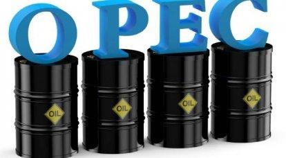 Qualcosa accadrà al petrolio. Ma solo nel 2023