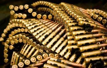 The head of Russian Technologies: the Ministry of Defense has ceased to order ammunition