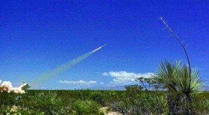 NASAMS  - 挪威制造的带有AMRAAM导弹的移动防空系统