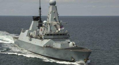 रक्षा मंत्रालय राज्य की सीमा का उल्लंघन करने वाले जहाजों के खिलाफ विमानन हथियारों के उपयोग पर नियमों में बदलाव करेगा