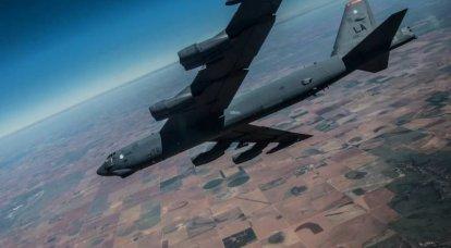 Les États-Unis sont prêts à utiliser les capacités nucléaires pour contenir la RPDC