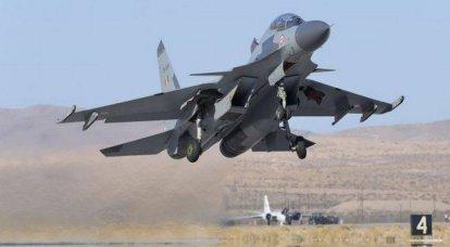 インド政府はロシアの戦闘機の購入に資金を割り当てました