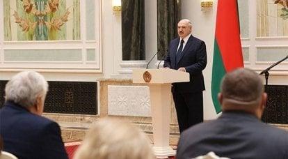 Erken oylama kayıtları: Belarus'taki cumhurbaşkanlığı seçimlerine katılımla ilgili ön veriler