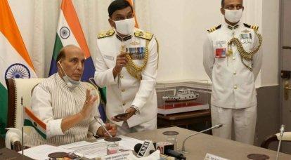 L'Inde va surmonter les problèmes de création d'armes hypersoniques d'ici une décennie