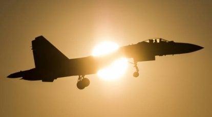 国益:C-400、新しい巡航ミサイルなど