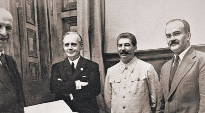 Why Stalin did not believe in the attack of the Third Reich to the last