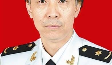 中国专家回忆起日本海军上将关于航空母舰作用的说法