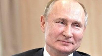 Prensa francesa: ¿Puede Rusia crear algo más que obstaculizar a otros?