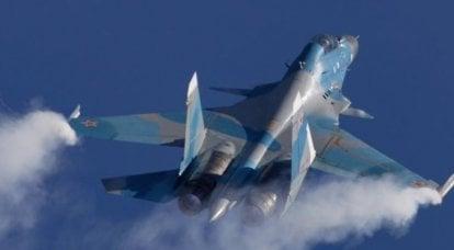 रूस मध्य पूर्व में हथियारों के बाजार में अपनी स्थिति मजबूत करता है