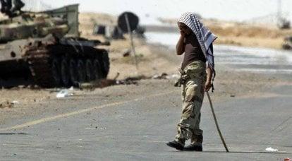 लीबिया के विद्रोहियों के पास संघर्ष जारी रखने के लिए पैसे नहीं हैं