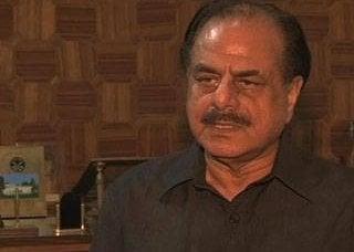 Eski bir Pakistan istihbarat şefinin vahiyleri