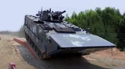 ソビエト技術から中国へ:人民解放軍の再軍備の例