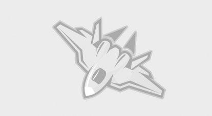 """巡航ミサイルP-15、P-15U、P-15M( """"PIP""""、 """"シロアリ""""、PC-51)"""
