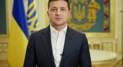 "Zelensky said that ""those who surrendered Crimea without a fight"" should be held accountable"