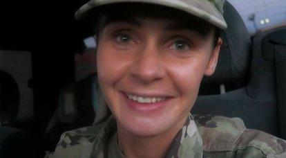 「もしそれが非常に寒かったら、彼らは肉体訓練をキャンセルしたでしょう」:オートバーンからの米軍兵士の日常生活について