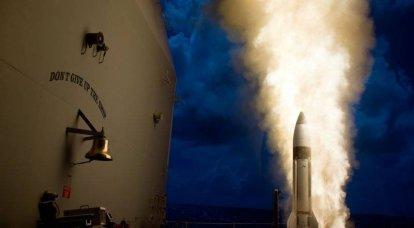 ロシアはアメリカのミサイル防衛に対する解毒剤を持っていますか?