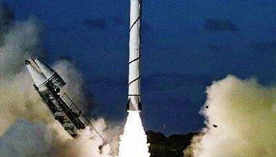 यूरोप पर मिसाइल हमला: मिथक या वास्तविकता?